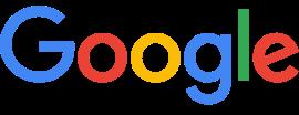 Záujmy - hobby - Stránka 3 Googlelogo_color_270x104dp